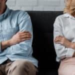 Адвокаты по семейному праву и разводам в Ришон ле-Ционе